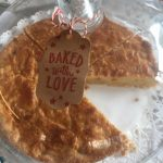 baked-with-love