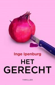 Inge-Ipenburg-Het-gerecht