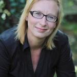 Jacqueline Chris van Houts