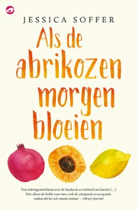 SOFFER Abrikozen