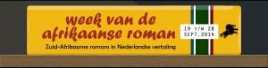 Logo WvdAR