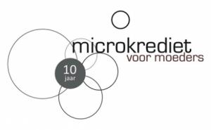 Microkrediet logo