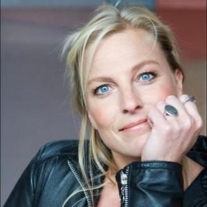 Eva Postuma de Boer